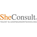 She Consult