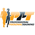 PPT Prof Personal Training